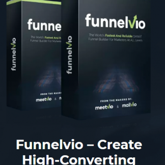The SMART Funnel Builder and Checkout System Of THE Future
