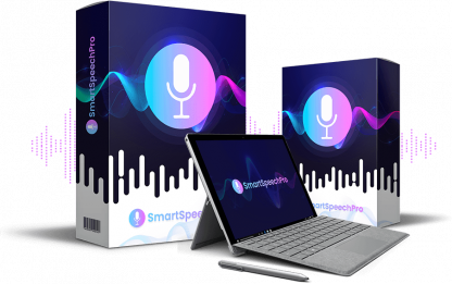 The Most Advanced AI-Enabled Text-To-Speech Software